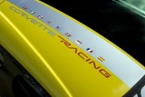 Chevrolet Corvette GT1 Championship Edition debuteaza la cursa de la Sebring!7883
