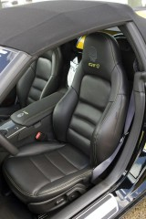 Chevrolet Corvette GT1 Championship Edition debuteaza la cursa de la Sebring!7886