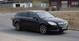 Imagini spion cu Opel Insignia Sports Tourer OPC!7865