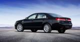 Noul Lincoln MKZ va costa 34.965 dolari!7854