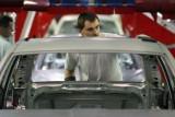 Productia auto din Marea Britanie a scazut cu 59% in februarie7822