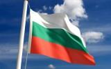 Bulgaria, aproape de organizarea unei curse de Formula 17821