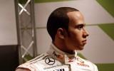 Lewis Hamilton ajunge statuie7809