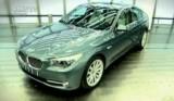 VIDEO: BMW prezinta noul Seria 5 GT de serie7803