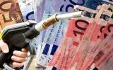 Benzina se scumpeste cu 7 bani pe litru7781