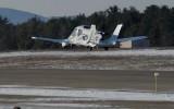 VIDEO: Au inceput testele la masina-zburatoare7780
