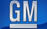 Opel si GM au fonduri care le ajung pana in aprilie7783