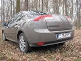 Test-drive cu Renault Laguna 2.0 dCi 150 CP7754