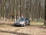 Test-drive cu Renault Laguna 2.0 dCi 150 CP7747