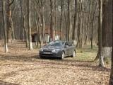 Test-drive cu Renault Laguna 2.0 dCi 150 CP7748