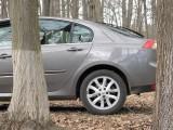 Test-drive cu Renault Laguna 2.0 dCi 150 CP7750