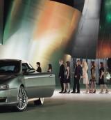 Zilele Portierelor Deschise  - 4 ani de AutoItalia Showroom7737