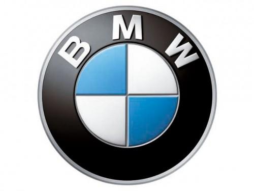 BMW nu mai face estimari privind profitul din 20097732