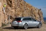 Opel a lansat noul Insignia break7729