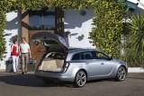 Opel a lansat noul Insignia break7730
