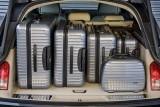 Opel a lansat noul Insignia break7731