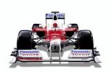 Toyota a fost foarte aproape sa renunte la Formula 1!7676