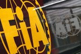 Titlul mondial din Formula 1 se va da dupa numarul de victorii7673