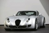 Wiesmann GT implicat intr-un tragic accident pe Autobahn!7670