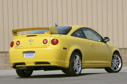 General Motors retrage 276.000 de masini de pe piata7653