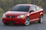 General Motors retrage 276.000 de masini de pe piata7654