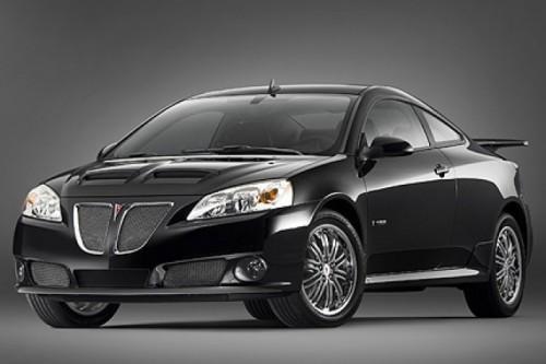 General Motors retrage 276.000 de masini de pe piata7655