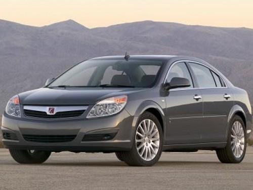 General Motors retrage 276.000 de masini de pe piata7656