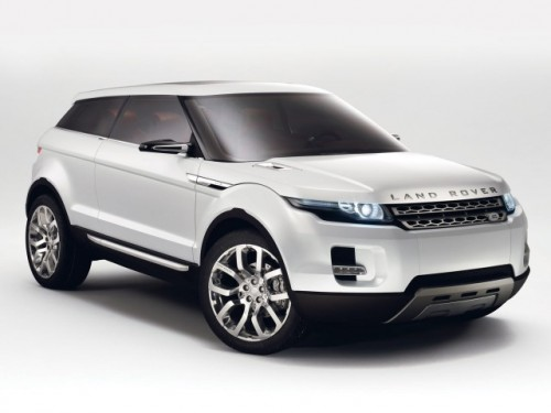 Land Rover se intoarce!7649
