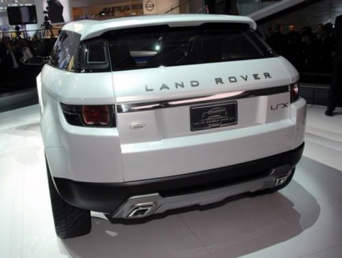 Land Rover se intoarce!7652