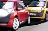 Surprize pe segmentul mic: BMW Isetta si Fiat Topolino7645