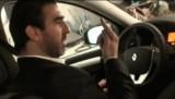 VIDEO: Eric Cantona promoveaza Renault Laguna7641