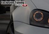 Un nou kit de caroserie pentru VW Golf!7637