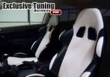 Un nou kit de caroserie pentru VW Golf!7638