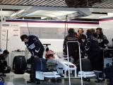 BMW-Sauber, primii la tehnologia KERS in Formula 17632