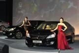 Oficial: Hyundai Equus a fost lansat in Coreea7604