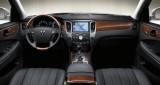 Oficial: Hyundai Equus a fost lansat in Coreea7606