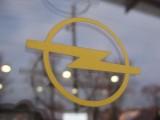 Germania negociaza cu SUA si GM cazul 'Opel'7598