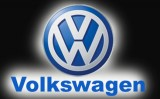 2008- Un an record pentru Volkwagen7595