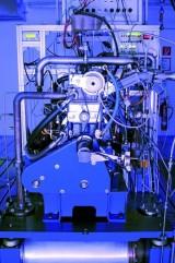 BMW dezvolta un motor pe hidrogen, killer de diesel-uri7580