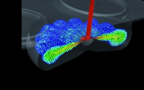 BMW dezvolta un motor pe hidrogen, killer de diesel-uri7582