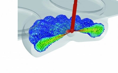 BMW dezvolta un motor pe hidrogen, killer de diesel-uri7583