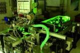 BMW dezvolta un motor pe hidrogen, killer de diesel-uri7579