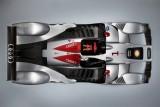 Un nou set de imagini cu Audi R15 TDI!7566