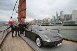 Al 1000-lea client de Ferrari din Hong Kong si-a primit bijuteria!7513