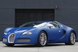 Bugatti pregateste inlocuitorul lui Veyron7496