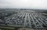 Romania a inmatriculat cu 66% mai putine masini in februarie7493
