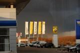 Renault a cerut statului roman un ajutor de 170 milioane euro7490