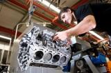 Oficial: Noul Mercedes SLS AMG7480