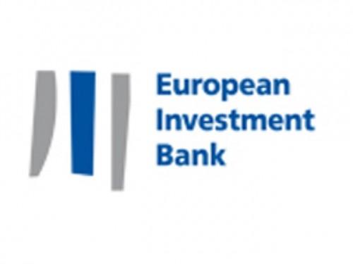 BEI a dat 3 miliarde euro producatorilor din Germania, Italia, Franta si Suedia7462
