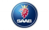 Producatorul auto Saab va suprima 750 de posturi din Suedia7454